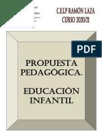 P.P     EI  20-21