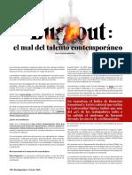 Burnout el mal del talento contemporáneo.pdf