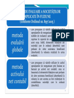 prez_curs _3_CEA_2019_portal.pdf