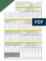 316-PE-SSTMA-03-R-02 Lista de chequeo diario accesorios de izaje.xlsx