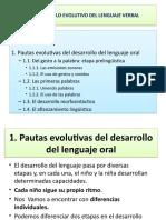 desarollo lenguaje II (2013-14)