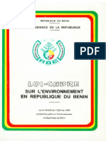 Loi Cadre.pdf