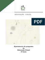 eb_ev_programa_ii_3c1