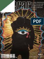 LIBERAR - Traru Ediciones.pdf