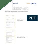 Rechnungserläuterung. Zeigt an, dass weitere Informationen zum Verständis hinterlegt sind. 2. Oktober 2014.pdf