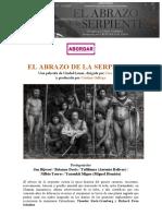 ProducciónAbrazo_serpiente.pdf