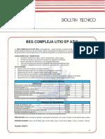 BEG-COMPLEJA-DE-LITIO-EP