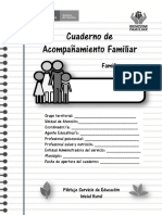 CUADERNO DE ACOMPAÑAMIENTO FAMILIAR_HOJAS IMPRIMIBLES_5_11_2020.pptx