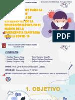 LAS DE SIEMPRE-RVM 193-MINEDU-INICIAL IV.pdf
