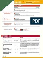 Cap22_PaginePDF_AmaldiMela.pdf