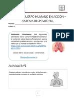 ACTIVIDADES-SISTEMA-RESPIRATORIO-8°A-8°B-BIOLOGIA.pdf