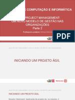 PARTE 2 - Agile_Project_Management_slides_videoaulas_v3.pdf