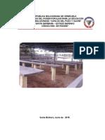 PROYECTO ARTICULO 13 LICEO CARLOS DEL POZO Y SUCRE 2015. (2).docx