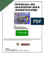 Ap. Unigrapchics NX - (Jose Gonzagas).pdf