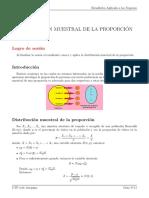S10.s1 - Teoría y práctica.pdf