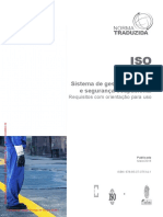 ISO 45001 PORT