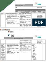 Planificação OT, 5º ano, 2020,21.doc