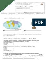 Teste 1 Geografia.docx
