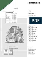 grundig_cuc_7303.pdf