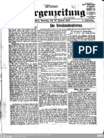 Heft 1 1911919