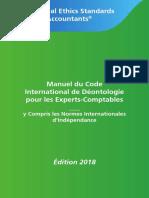 Manuel-du-Code-International-de-Deontologie-pour-les-Experts-Comptables-y-Compris-les-Normes-Internationales-dIndependance-Edition-2018.pdf