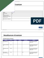 Hexafluorure_duranium
