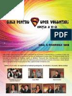 Brosura Gala Supervoluntari 2010 Sb