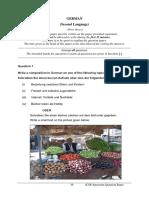 German (Group 1).pdf