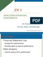 Week 3 CAN M 3e Ch03 Analyze Fin Stmnts (1).pptx