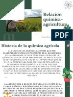 Relacion quimica-agricultura.pdf