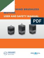 Crouzet_user-guide_Dcmind_brushless_tni21_EN.pdf