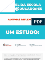estudo - Escola amiga.pdf