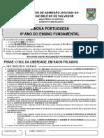 Prova-de-Portugus-6-ANO