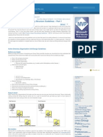 www.grouppolicy.biz-2010-07-best-practice-active-directory-structure-guidelines-part-1_2