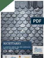 C.2 Ricettario Completo-Mare in Sicily