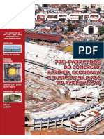 Concreto Ibracon.pdf