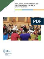 idlo_legal-empowerment-social-accountability-hiv-prevention-young-women-girls-lessons-tanzania-uganda_final_oct-2020
