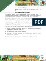 Evidencia_5_Estudio_caso_Plasmar_acciones_concretas