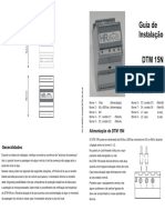 Manual_DTM15N_Full