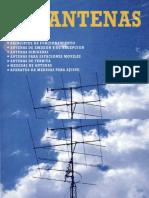 las-antenas-piat-brault-paraninfopdf.pdf