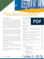 impacto_gep_1552916804.pdf