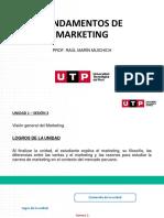 S02.s1 - Material (1).pdf