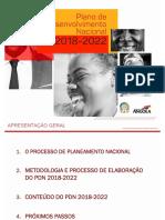 Apresentação Geral PDN.pdf