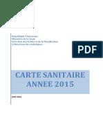 cartesanitaire2015