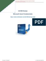 microsoft.exambible.az-900.actual.test.2020-mar-03.by.harley.57q.vce.pdf