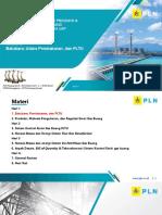 Modul 1 Batubara, Udara Pembakaran _ PLTU.pdf