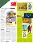 Agim Sulaj - Siglo 21 - No. 561 - 3 Al 9 de Febrero de 2011