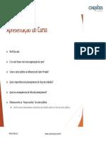O-PLANEJAMENTO-DA-FORÇA-DE-TRABALHO-PARTE-1.pdf