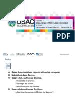 DESCUBRIENDO EL MODELO DE NEGOCIO_tentativo (2).pdf