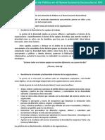 Resumen_M4